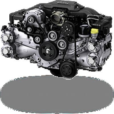 engineering 2016 brz centaur subaru rh centaur subarudealer ca 4 Cylinder Boxer Engine Subaru Subaru Boxer Engine Animation